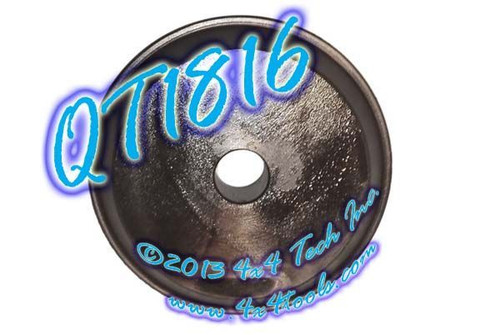 QT1816 Taper Bearing Cup Installer