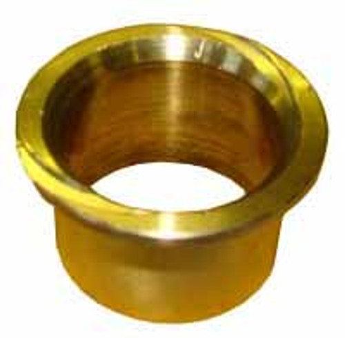 "QU40321 Small Spindle Axle Shaft Bushing (1-1/4"" ID)"