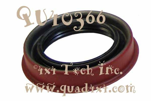 QU40366 Transfer Case Output Oil Seal