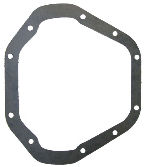 QU40367 Dana 60, Dana 70 Differential Cover Gasket