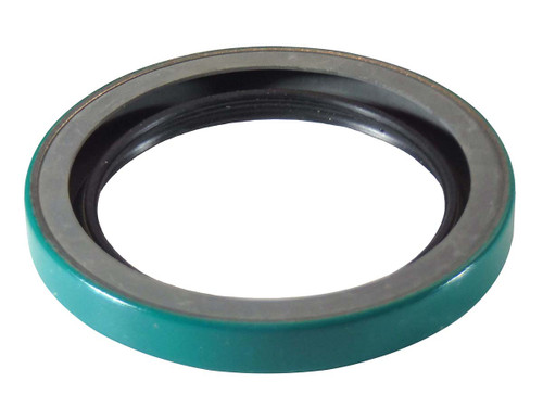 QU52085 Pinion Seal 1946-1972 H072 H052