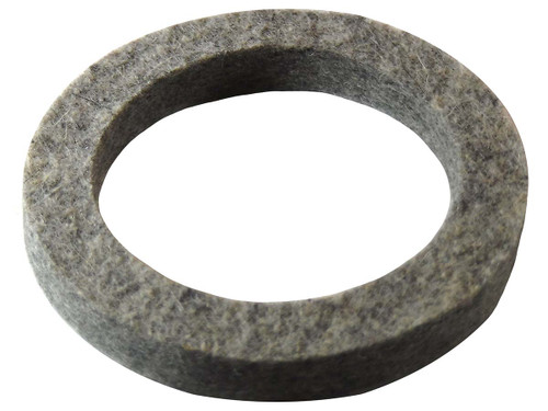 QU52086 Felt Pinion Wiper Seal 1946-1972 H072 H052
