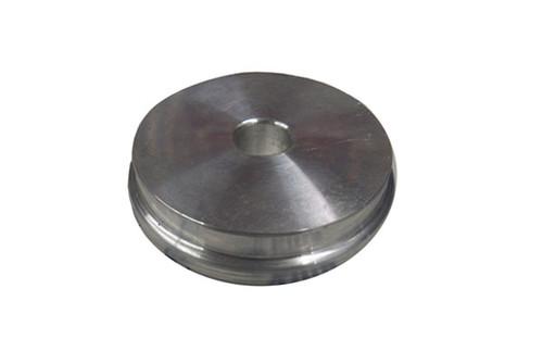QT1161 Seal Installer Thrust Plate for Dana 44 Front Axles