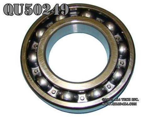 NV271, NV273 Transfer Case Rear Output Shaft Ball Bearing QU50249