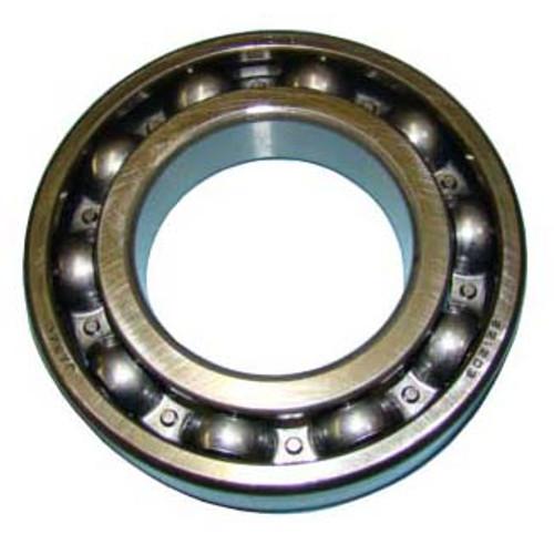 QU50249 NV271, NV273 Rear Output Shaft Ball Bearing