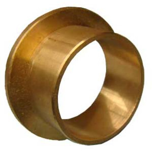 QU40431 Large Spindle and Axle Shaft Bushing