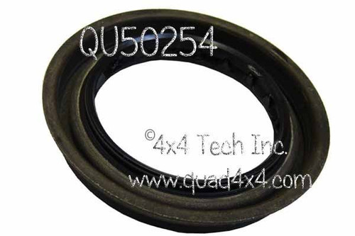 QU50254 Input Seal for Dodge and Ford NV271 and NV273 Transfer Cases