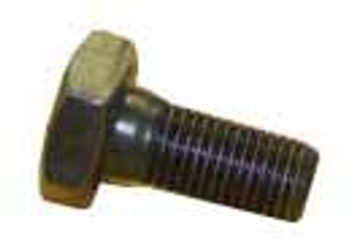 QU40441 DANA 50 RING GEAR BOLT