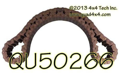 QU50266 Transfer Case Drive Chain