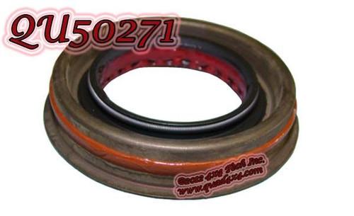 """QU50271 Rear Wheel Seal for Standard Dodge 9-1/4"""" Rear Axles"""