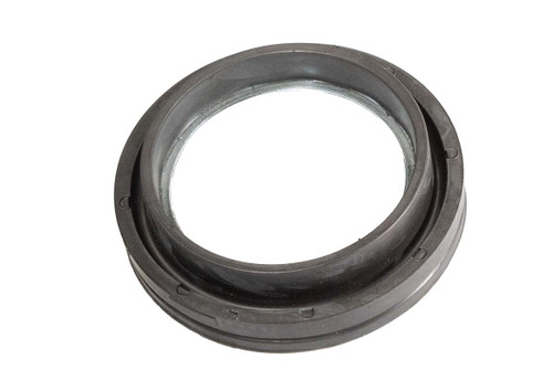 QU40459 Press On Axle Shaft to Spindle or Axle Housing Seal