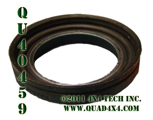 QU40459 Ford Dana Front Axle Shaft and Spindle Seal