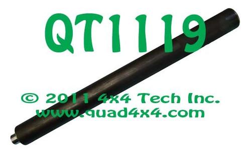 """QT1119 1-1/4"""" x 14"""" Pro Duty Installer Driver Handle"""