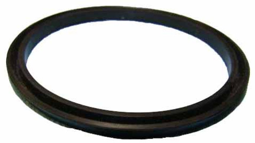 TK40471 Hub Dial O-Ring, Spicer Plastic Hub Dials in Ford & GM 3/4 tons