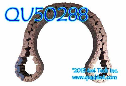 QU50288 TRANSFER CASE CHAIN