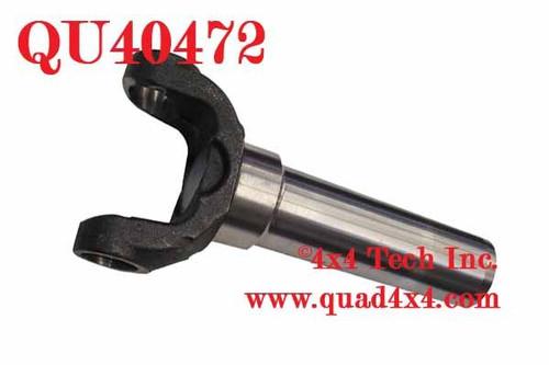QU40472 Transfer Case Rear Output Slip Yoke 1994-1997 Ram NP241