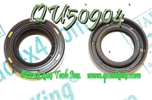 QU50904 Replacement Shift Rail Seal for NP200, NP201, NP205