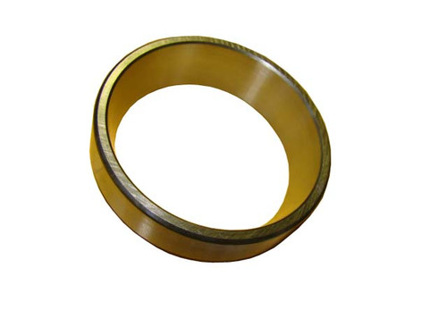 TK50346 Torque King® Idler Shaft Tapered Roller Bearing Cup