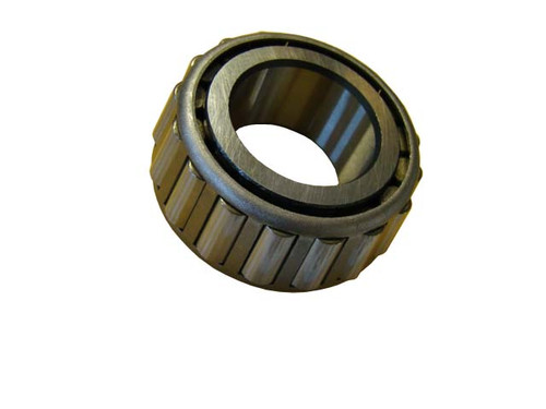 TK50347 Torque King® Transfer Case Idler Gear Tapered Roller Bearing