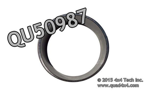 QU50987 INNER PINION CUP