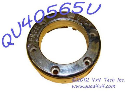QU40565U USED HUB CAP