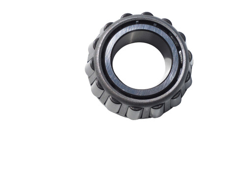 QU50993 OUTER PINION BEARING
