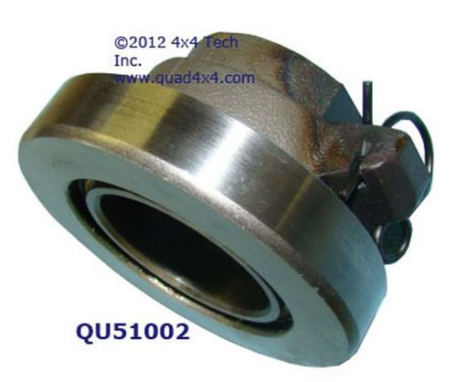 QU51002 CLUTCH RELEASE BEARING