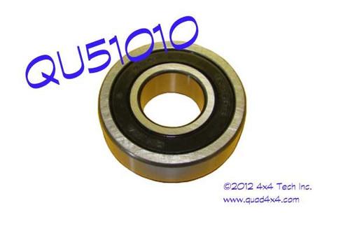 QU51010 Heavy Duty Ball Pilot Bearing Ram Cummins Diesel and V10