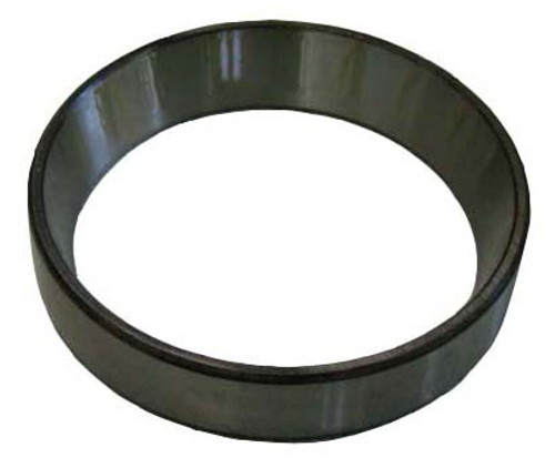 QU50397 DIFF SIDE BEARING CUP