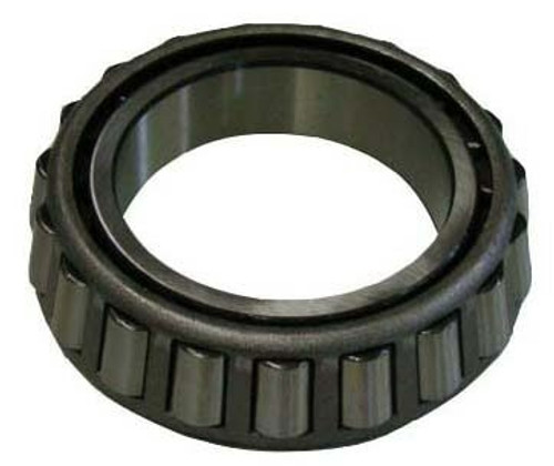 "QU50398 2-1/4"" ID Timken Wheel or Differential Side Tapered Bearing"