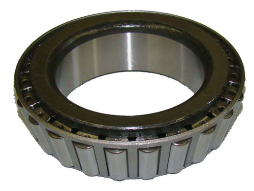 QU50414 Timken Inner Wheel Bearing for Dodge Rear and 4x4 IHC Front