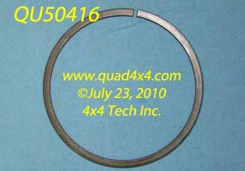 QU50416 BEARING SNAP RING