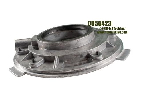 QU50423 Oil Pump for 32 Spline New Process Transfer Cases