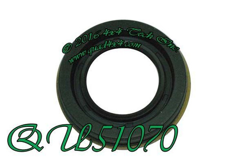 QU51070 PINION SEAL DODGE