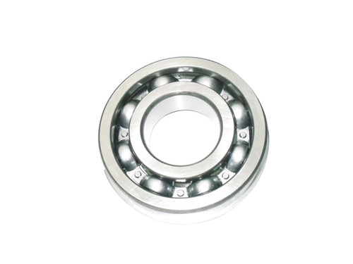QU51093 40MM ID BALL BEARING