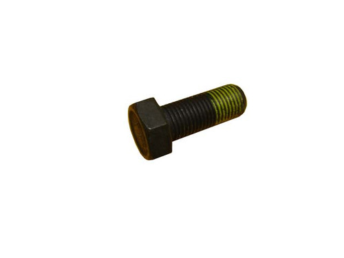 QU50744 OEM RING GEAR BOLT