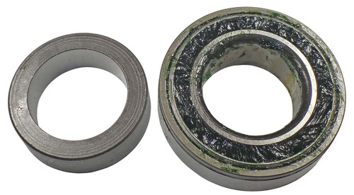 QU42109 WHEEL OR AXLE BEARING
