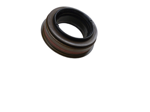 D440600 Oil Bath Type Inner Axle Shaft Seal for 2012-2018 Jeep JK