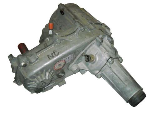 QU50798 NP231C Transfer Case with 27 Spline Input for S10, S10 Blazer