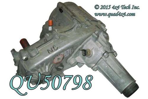 QU50798 NP231C TRANSFER CASE