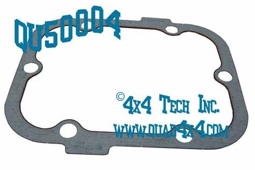 QU50004 6 BOLT PTO GASKET
