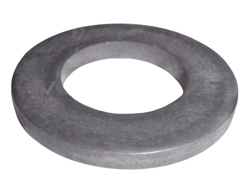 D440093 WASHER, OUTER AXLE