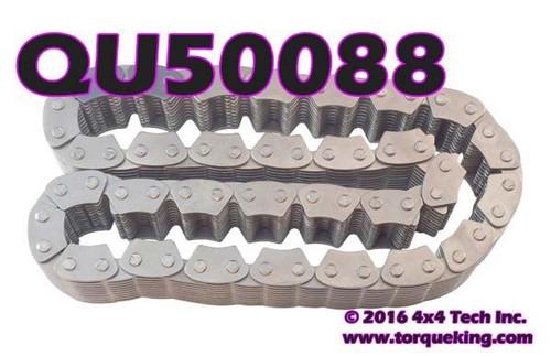 """1-1/4"""" Wide Original Equipment Morse Transfer Case Drive Chain"""