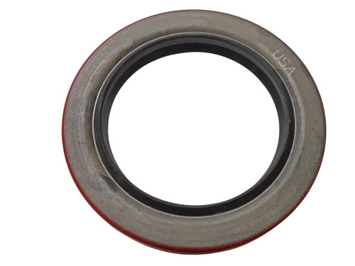TK50092 Transfer Case Rear Output or Input Seal NP200, NP201, NP205