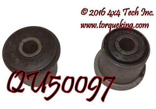 QU50097 Ford IFS Axle Beam Pivot Bushing