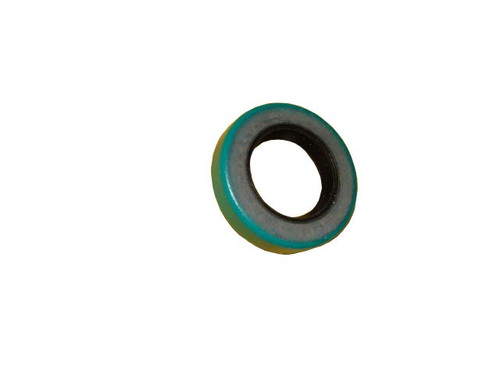 TK50098 SHIFT RAIL SEAL