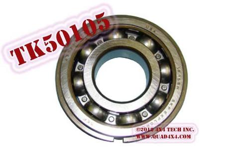 TK50105 USA Ball Bearing  NP200, NP201, NP203, NP205 Transfer Cases