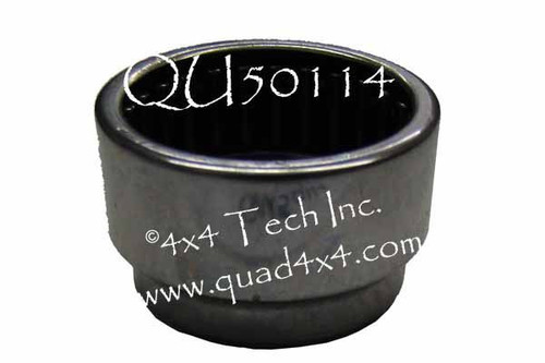 QU50114 1 Piece Transfer Case Mainshaft Front Pilot Bearing and Cup