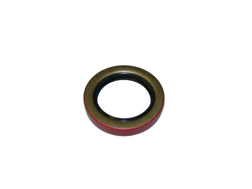 "TK50123 NP205 2-1/8"" ID Rear Output or Remote Input Seal"
