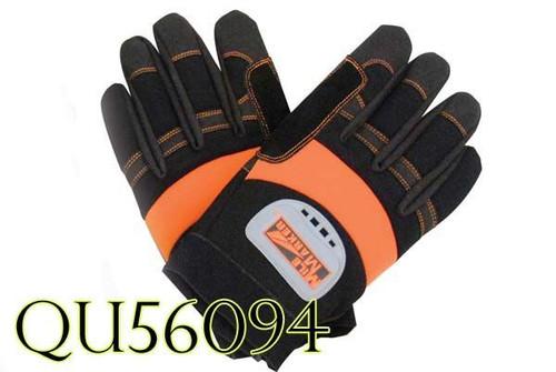 QU56094 XL WINCH GLOVES